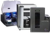 dvd duplicators automated