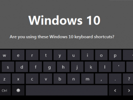 keyboard-shortcuts-for-windows-10