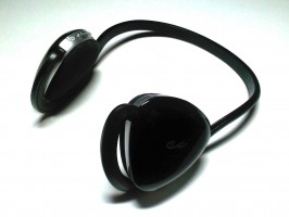 rockfish bluetooth headset