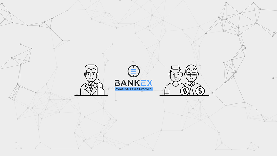 Bankex asset